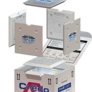 credo_box_open-1