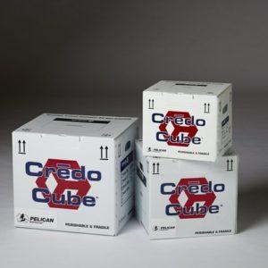 credo_box_open-2