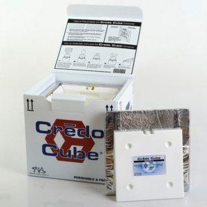credo_box_open