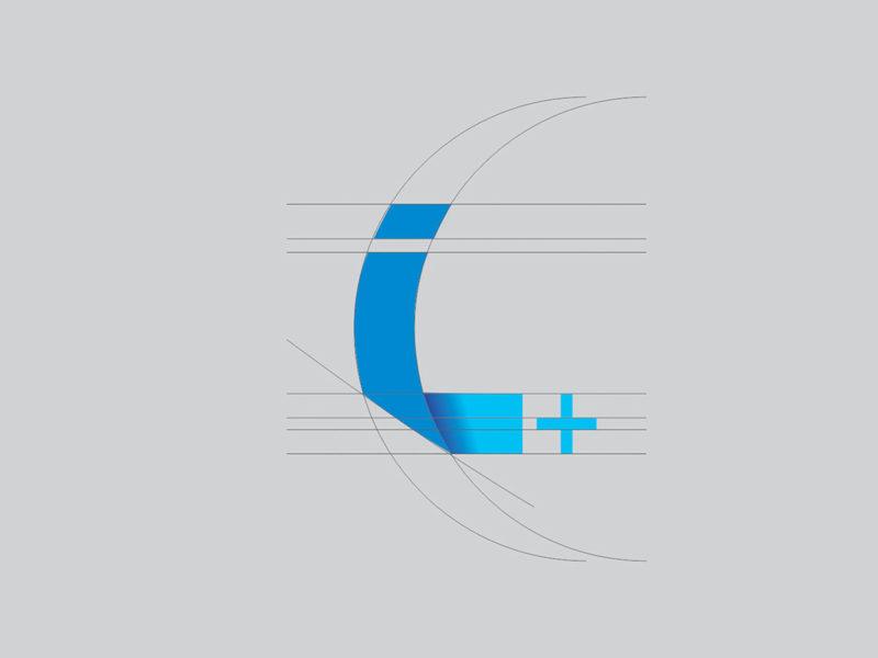 Logo Innoplus